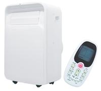 Кондиционер Idea IPN2 IPN2-12ER Мобильный