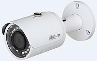 Видеокамера Dahua HDCVI DH-HAC-HFW1220SP-S3(2.8mm)