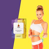 Shoko Slimming для похудения