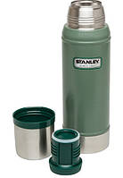 Термос 0.47л Stanley Classic ST-10-01228-027