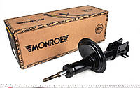 Амортизатор передний Fiat Scudo + Jumpy + Exspert 96-06, Monroe - Бельгия