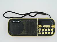 Акустическая система NEEKA NK-955
