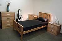 Односпальная кровать - Эйр