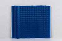 """Обложка для книг """"Полимер"""" 1-11кл. (307*208) №210131"""