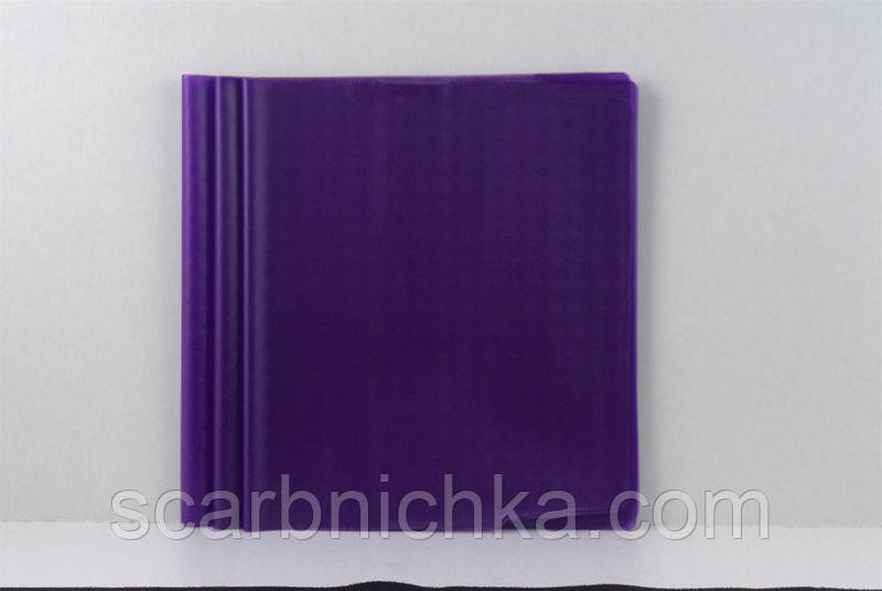"""Обложка для книг """"Полимер"""" 1-11кл.(288*208) №210121"""
