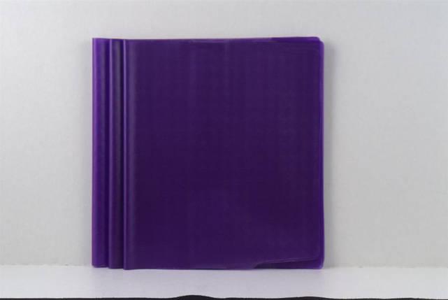 """Обложка для книг """"Полимер"""" 1-11кл.(288*208) №210121, фото 2"""