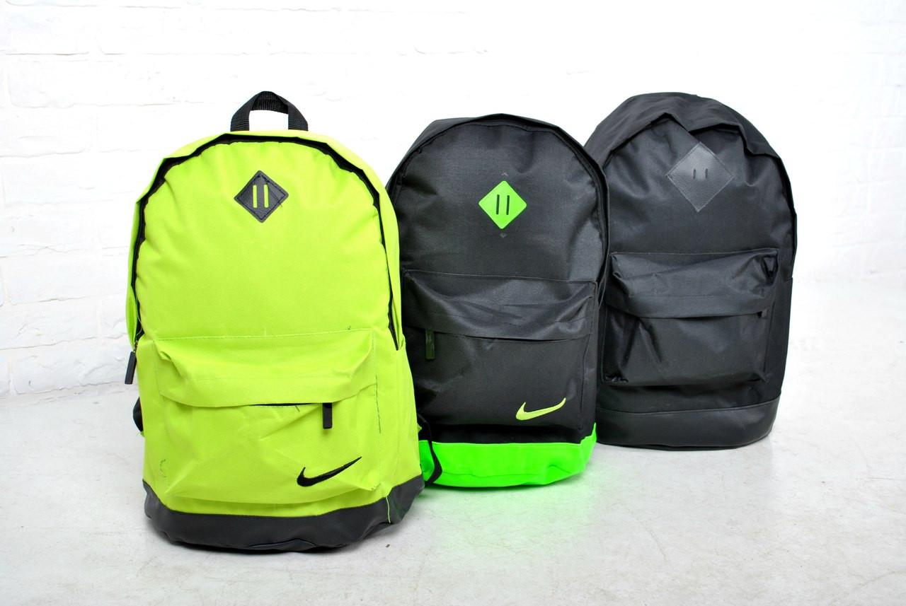 Прочная ткань для рюкзаков купить рюкзак columbia canopy wanderer отзывы