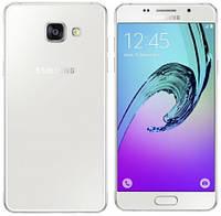 Samsung A510F Galaxy A5 (2016) (White) (1SIM)