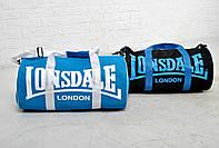 Мужская сумка для тренировки  Материал: плотная водоотталкивающая ткань есть ремешок на плечо размер: 26х52х26