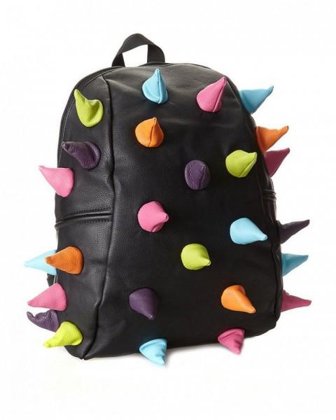 Сумки и рюкзаки, детские и подростковые