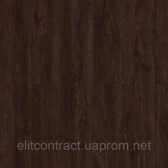 Grabo Plankit Mormont кварцвиниловая плитка