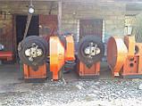 Гранулятор ОГМ 1,5, фото 2