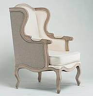 Кресло Прованс, фото 1