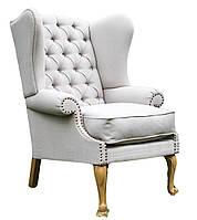 Кресло Честер, фото 1
