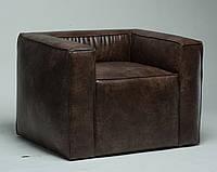 Кресло Куб, фото 1