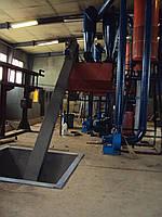 Гранулятор соломы ОГМ 1,5, фото 1