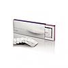 Набор составов для ламинирования / коллагенирования ресниц LVL Lashes