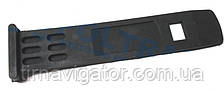 Резинка для кріплення крила MAN TGA RVI