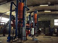 Гранулятор сена ОГМ 1,5, фото 1
