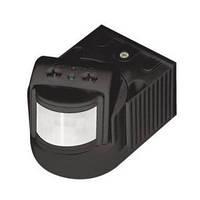 Сенсор движения Feron LX118B/SEN8 1200W черный