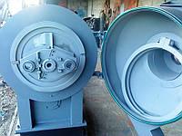Гранулятор лузги ОГМ 1,5, фото 1