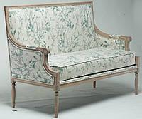 Диван Версаль, фото 1