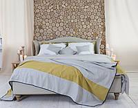 Кровать Орхидея, фото 1