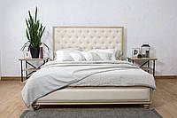 Кровать Савой, фото 1