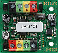 JA-110T Модуль шины изолятор короткого замыкания