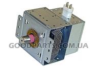 Магнетрон к СВЧ-печи 2M214-39F LG (Китай) 2B71732G