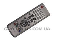 Пульт дистанционного управления (ПДУ) для телевизора Samsung AA59-00312K