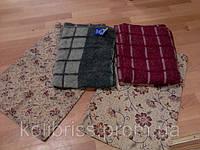 Одеяло  для садиков и школ 100*145 п/ш