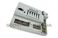 Модуль (плата) управления к стиральной машине Arcadia BP PTC Indesit C00270972