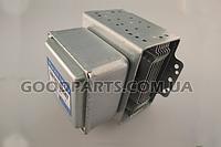 Магнетрон к СВЧ- печи 2M167B-M47 LG 900W 6324W1A008B