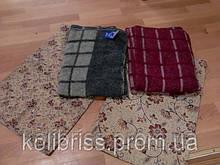 Одеяло  для садиков и школ 100*145п/ш