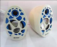 Bluetooth колонка K23, переносная колонка, мини колонка, портативная колонка, Блютуз колонка, колонка beats