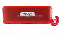 Bluetooth колонка S808 , переносная колонка, мини колонка, портативная колонка, Блютуз колонка, колонка beats