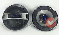 Bluetooth колонка TS1026, переносная колонка, мини колонка, портативная колонка, Блютуз колонка, колонка beats