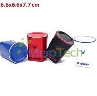 Bluetooth колонка DS 806, переносная колонка, мини колонка, портативная колонка, Блютуз колонка, колонка beats