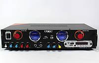 Усилитель AMP 105, мощный усилитель звука amp, усилитель мощности звука, цифровой