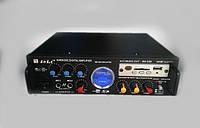 Усилитель звука AMP 339, мощный усилитель звука amp, усилитель мощности звука, цифровой