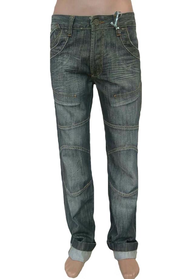 894ae7fd915 Купить джинсы мужские модные недорогие с бесплатной доставкой по ...