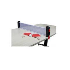 Набор для настольного тенниса Пинг Понг