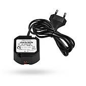 DE06-12 Сетевой адаптер 12VDC 500 мА