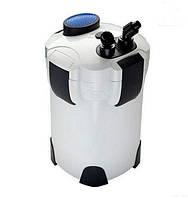 SunSun HW-303B внешний фильтр для аквариума до 280 л, 1400 л/ч