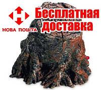 Обогреватель декоративный AquaЕl Heating Tree 20 Вт