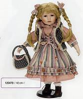 Кукла Reinart Faelens Kunstgewerbe, фото 1