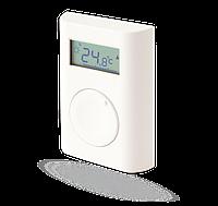 JA-110TP Провідний кімнатний термостат, фото 1