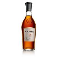 Camus VS 1l Elegance коньяк Камю ВС Элеганс 1л