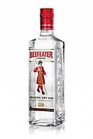 Джин BEEFEATER DRY GIN 1L (БИФИТЕР)